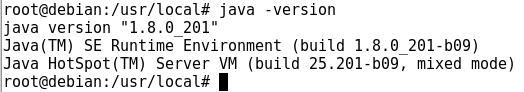 Java201linux.png